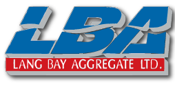 Lang Bay Aggregate Ltd